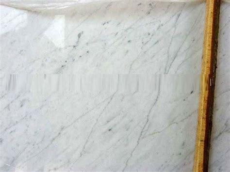 Marble And Granite Slabs China Calacata Arabesque Marble Slabs China Marble