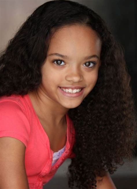 10 year old girl african american 365 best images about curly kids on pinterest black