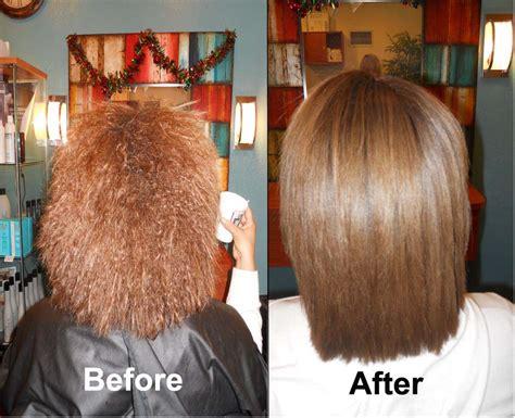 keratin straightening and short haircut what is a keratin hair treatment keratin hair
