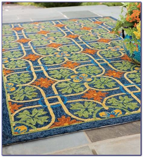 ikea indoor outdoor rug ikea indoor outdoor rug rugs home design ideas