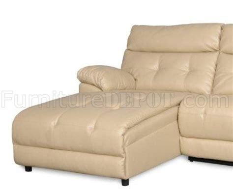 Albany Industries Sectional Sofa Albany Sectional Sofa 187 Albany Industries Sofa Albany Industries Sectional Sofa Ideas Thesofa
