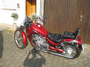 Gebrauchte Motorräder Rastatt by Motorr 228 Der Und Teile Kleinanzeigen In Rheinau
