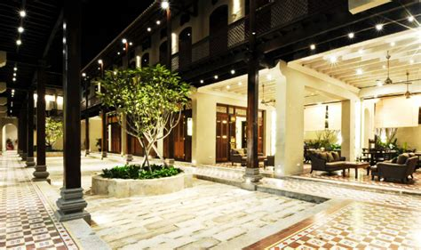 Boutique Hotels In Asia by Top 10 Asian Boutique Hotel Getaways Near Singapore Seven