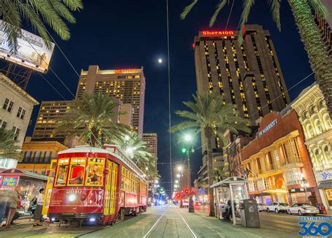vacations to new orleans get some ideas for cheap new