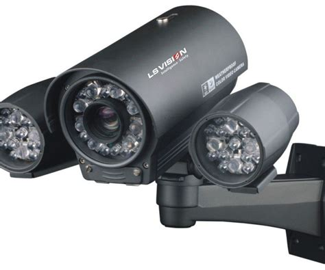 home surveillance systems breathtaking wireless home