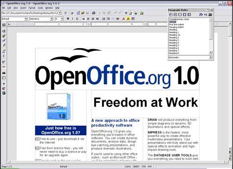 installing apache openoffice on mac youtube