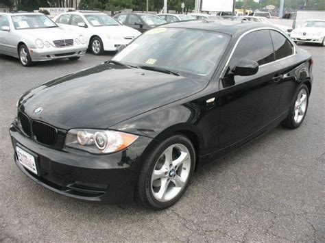 insurance for bmw 1 series bmw insurance rates in houston tx