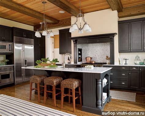 kitchen remodel ideas pinterest интерьер кухни на фото интерьер внутри дома внутри дома