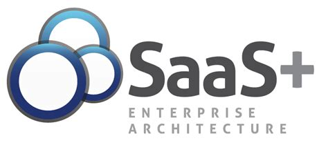 Enterprise Background Check Deverus Sets New Bar For System Uptime Standards In