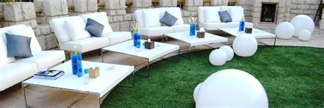 rent couches for event catertainment innovative event rental solutions