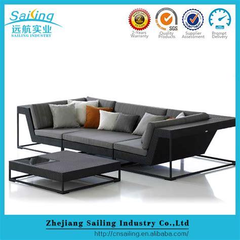 king sofa sale home furniture living room set modular sofa king bed sale