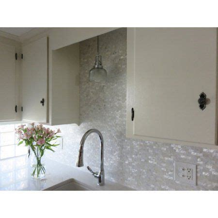 25  Best Ideas about Adhesive Tiles on Pinterest