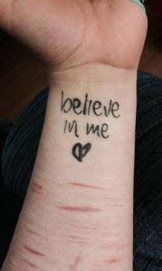 old tattoo lyrics culture tattoos on pinterest heart tattoos demi lovato and
