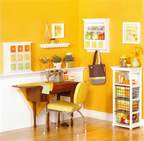 doodlebug fashion furnishings scraproom doodlebug fashion furnishings sewing room