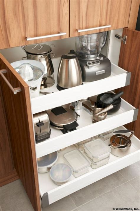 kitchen appliance cabinet storage enorm kitchen appliance storage ideas cabinet organizers