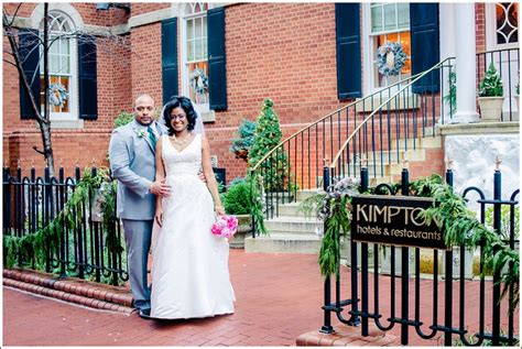 morrison house alexandria va raheem kyra are married virginia wedding photographer 187 virginia destination