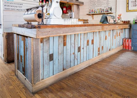 assorted vintage home bar style vintage home bar style antique taco bar shabby chic style home bar chicago