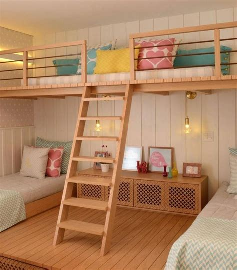 cute teen girl room ideas with purple color theme home cute girl rooms big girl bedroom makeover cute little girl
