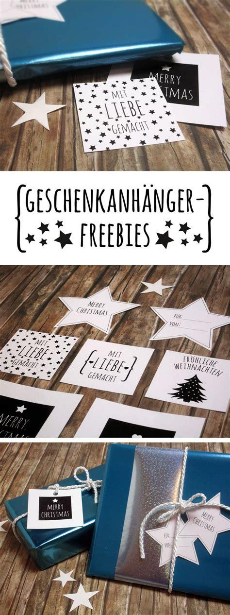 Etiketten Drucken Für Selbstgemachtes by Die Besten 25 Etiketten Vorlagen Ideen Auf