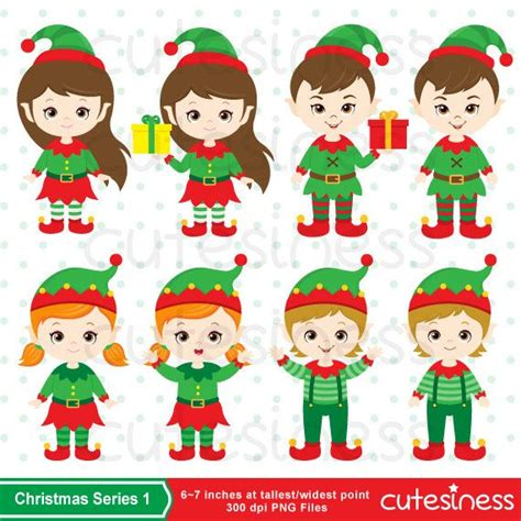 printable christmas paper elf myideasbedroom com 1000 ideas about elf clipart on pinterest christmas