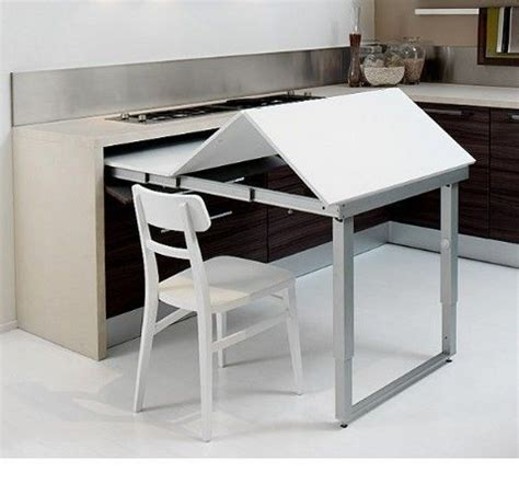 best 20 fold out table ideas on folding