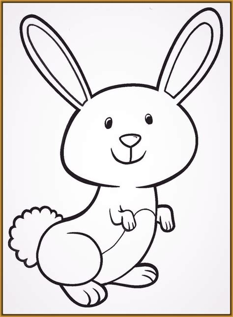 imagenes niños en caricaturas imagenes de conejitos tiernos para colorear archivos