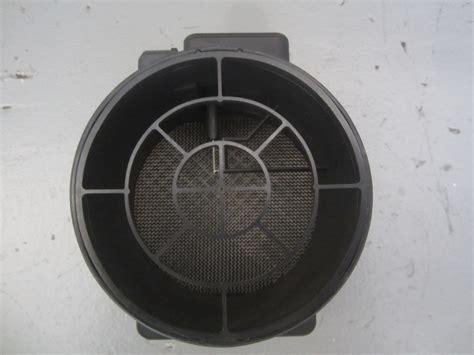 bmw airflow meter bmw air flow meter 1438871 used auto parts mercedes