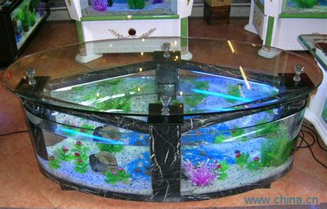 Great Ideas For Coffee Table Fish Tanks Glass Fish Tanks Coffee Table Aquarium Glass Fish Tank