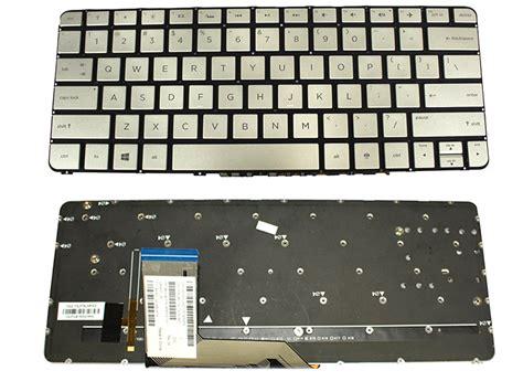 Keyboard Laptop Hp Original various hp keyboards original brand new hp laptop keyboard
