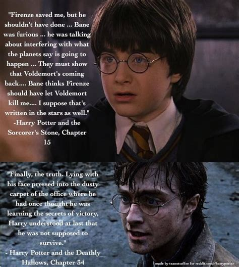 harry potter and the 1408855682 written in the stars harry potter