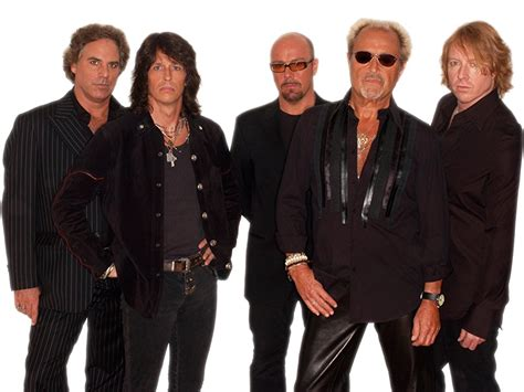 best foreigner songs foreigner on