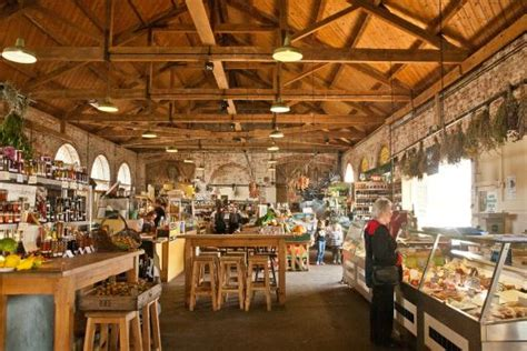 The Goods Shed by 2 Picture Of The Goods Shed Canterbury Tripadvisor