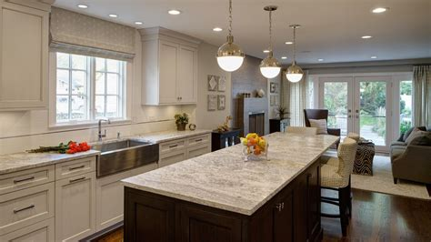 L Shaped Kitchen Design Ideas by L Shaped Kitchen Design Perfected Hinsdale Il Drury