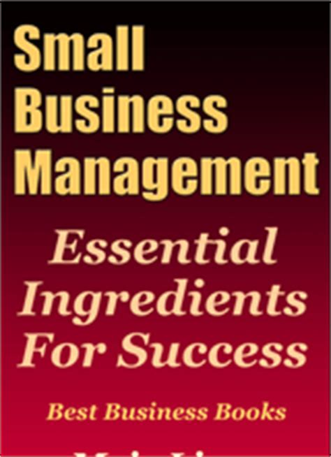 Mba Books Free Pdf by Free Business Books Pdf Free Small Business