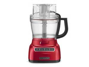 kitchenaid 12 cup food processor kfp750pk