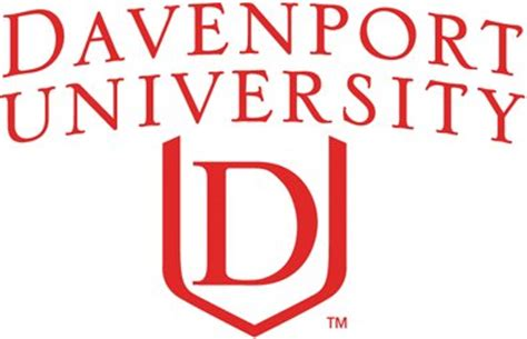 Davenport Mba Downtown Grand Rapids Mi by Davenport Forensic Science C