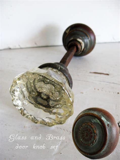 Combination Door Knob by Combination Door Knob Jams Jewels