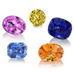 colored stones gemstones insights from a colored newbie omi