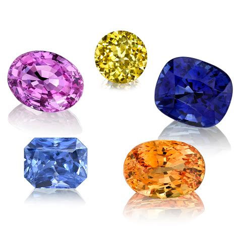 colored gemstones gemstones insights from a colored newbie omi