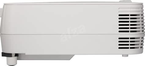 Proyektor Nec Ve281 nec ve281 projektor alza cz