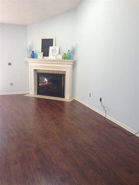 butcher s niche the one about a ikea brimnes hack allen roth toasted chestnut laminate flooring review