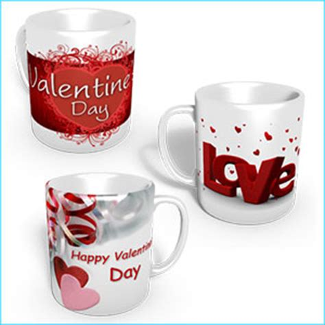 valentines day cups valentines day cups 28 images color mug printing s day
