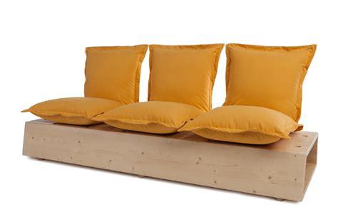 flexible loveseat formabilio enables customizable seats in flexible facile sofa