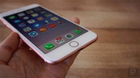 imagenes con movimiento iphone 7 24 horas con el iphone 7 plus lo mejor y lo peor