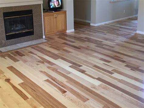 Best Hardwood Flooring & Tile   ?Best Quality Installation