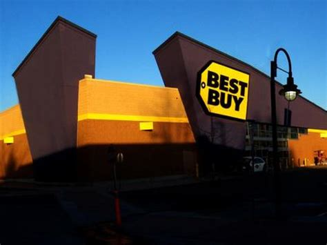 best buy ticker best buy nyse bby has proven it can thrive in a post