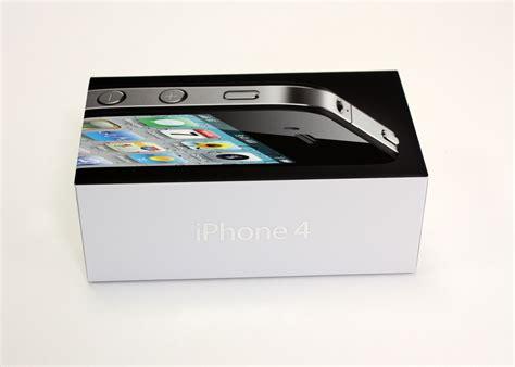 iphone  gb tunsume tech