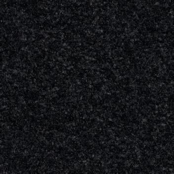 entrance matting forbo flooring systems australia