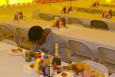 thanksgiving prayers for dinner table thanksgiving prayers for dinner catholic christian
