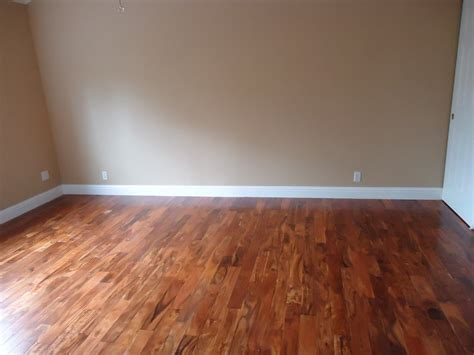 Acacia Hardwood Flooring Reviews by Acacia Hardwood Floors Installed By Our Professional Team